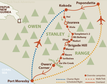Kokoda-track-map-600