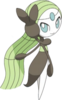 648Meloetta