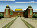 Earth Kingdom Royal Palace.png
