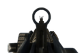 CM901 Iron Sight MW3