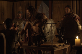 SpartacusGetae2HD