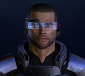 ME3 sentry interface.png