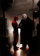 Daredevil Vol 2 117 Textless