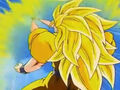DBZ - 231 - (by dbzf.ten.lt) 20120312-14585451