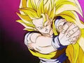 DBZ - 231 - (by dbzf.ten.lt) 20120312-15003387