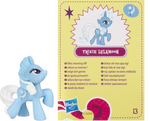 Mystery Pack 2012 Trixie Lulamoon