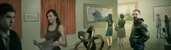 Case the nouvelle vague art gallery 760x225 01