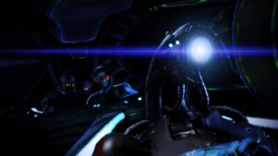 Legion-geth-jaeger-flucht