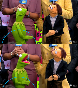 GMA-TheMuppets-Goof-Eric&#39;sHead&amp;Sleeves-(2012-03-13)