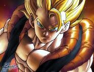 Gogeta (4)