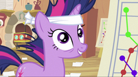 Twilight face 2 S2E20