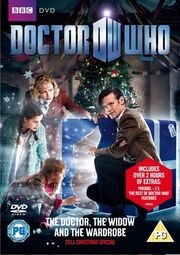 Christmas2011DVDcover1
