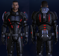 ME3 rosenkov materials set.png