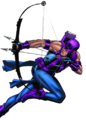 Hawkeye Marvel XP.png