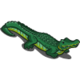 Caiman-icon