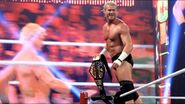 Survivor Series 2011.1