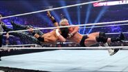Survivor Series 2011.5