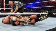 Survivor Series 2011.26