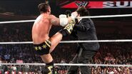 Survivor Series 2011.27