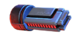 ME3 Upgrade Sniper Rifle Spare Thermal Clip.png