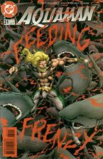 Aquaman Vol 5-31 Cover-1