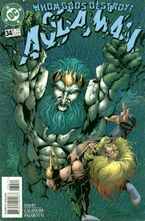 Aquaman Vol 5-34 Cover-1