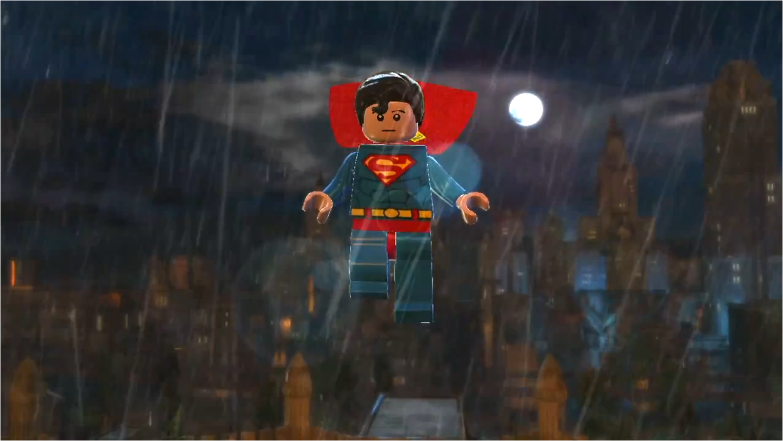Superman_lb2.png