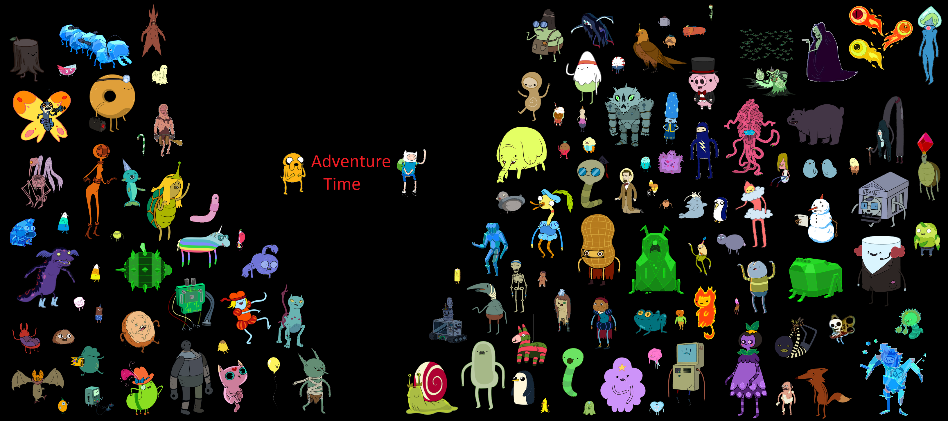 User shellos10 the adventure time wiki mathematical