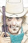 Jonah Hex 0001