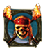 Lore icon chp7