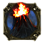 Lore icon chp8