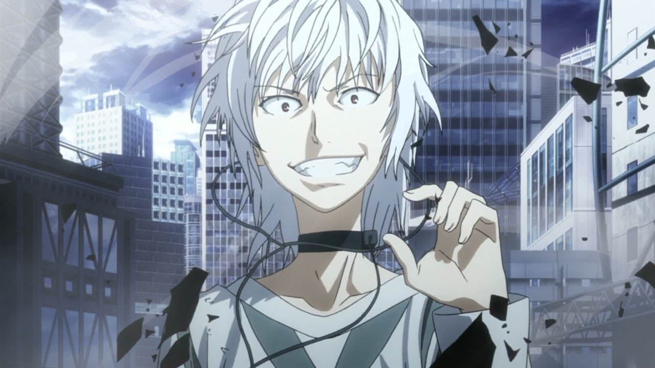 Evil Grin Gif To be accelerator's grin. Grinch Evil Grin Gif