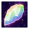 Iso-8 Chip Prismatic