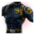 50px Uniform Scrapper 1 Male Marvel Avengers Alliance free CP, Gold, iso, and more!