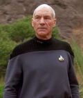 Picard gray uniform.jpg