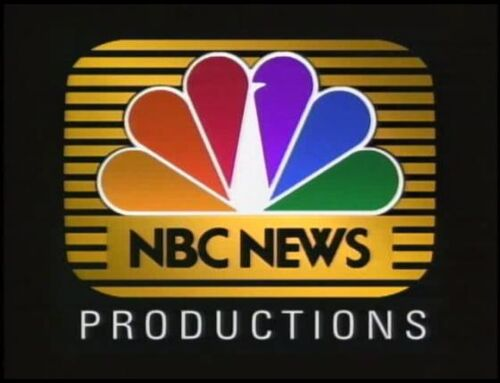Why does San Antonios NBC station always struggle in the