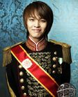 Kim-jeong-hoon