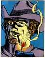 Jonah Hex 0024