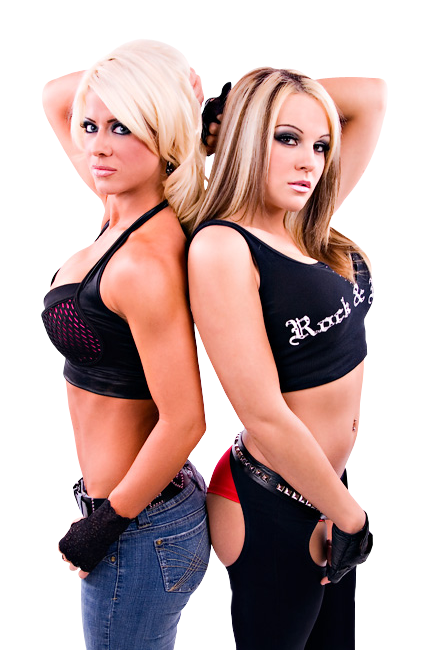 Angelina love and velvet sky full