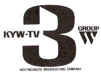 Kywtv1963