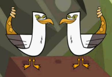 Seagull.png