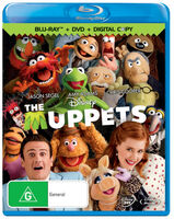 TheMuppetsAustralianBluRay02