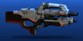 ME3 Mattock Assault Rifle.png