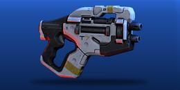 260px-ME3_Talon_Heavy_Pistol.png