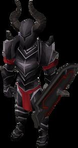 A minha sugestão para nova armadura (stormpt) 155px-Black_armour_set_%28lg%29_equipped