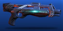 260px-ME3_Katana_Shotgun.png