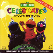 Sesamestreetcelebratesaroundtheworldasianvcd