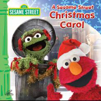 Asesamestreetchristmascarolasianvcd