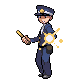 OfficerHGSSsprite