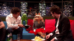 TheJonathanRossShow-K&amp;P-ArcticMonkeys(2012-01-25)03